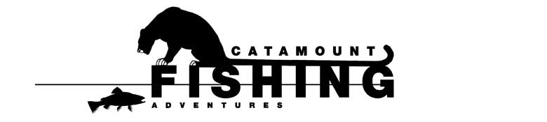 Catamount Fishing Adventures